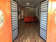็House for rent in Chiang Rai:Stylish new house. Good location. Excellent value.