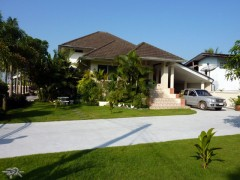 House for sale in Chiang rai: 150 Tarangwa, 2.9Mil, Wiangchai.