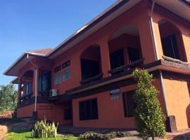 House for sale in Chiang rai: 4 Bedrooms, 175 Tarangwa, Nang Lae.