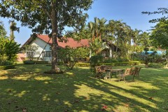 House for sale in Phuket: 12.495 Mil, 1 Rai 75 Tarangwa, Phuket.