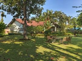 House for sale in Phuket: 12.495 Mil, 1 Rai 75 Tarangwa, Phuket.
