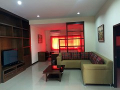 House for rent in Chiang Rai: New 5 bedroom house near Chiang Rai airport.