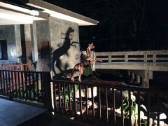 House for sale in Chiangmai: 2 bedroom 2 bathroom house Chiangmai