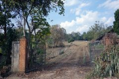 Land for sale in Chiang rai: 8 Rai 2 Ngan 46 Tarangwa, 7.3Mil, Maeyao.