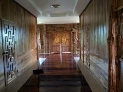 House for sale in Chiang rai: 1 Rai 1 Ngan 56 Tarangwa