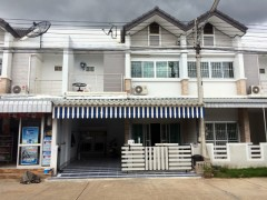 House for sale in Chiang rai: 22.7 Tarangwa, 2.5 Million, Rimkok.