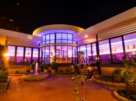 Commercial Building for rent in Chiang rai: 50,000 Baht, 6 Yrs lease, Mae Kon.