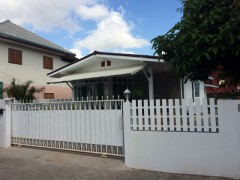House for sale in Chiang rai: 1 Bedroom, 1 Ngan 62 Tarangwa, City Center.