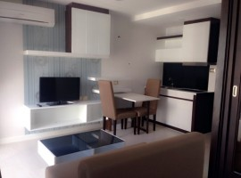 Studio Apartment for sale and rent: 30 Sqm. 8,000 THB, Bandu.