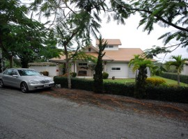 House for sale and rent in Chiang rai: 2 Bedrooms, 229 Tarangwa, Singha Farm.
