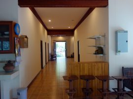 House for sale and for rent in Chiang rai: 3 Bedrooms, 7 Mil, Rop Wiang.