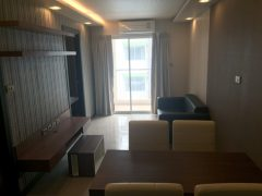 Apartment for sale in Chiang rai: 2.5 Mil, 56 Sqm, Bandu, Chiang rai.