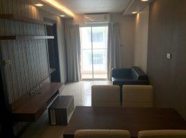 Apartment for sale in Chiang rai: 2.5 Mil, 56 Sqm, Bandu, Chiang rai.