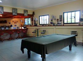 House for sale in Chiang rai: 4.5Mil, 1 Ngan 28 Tarangwa, Rop Wiang.