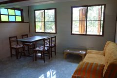 House for rent in Chiang rai: 8,500 Baht, 1 Bedrooms, Ropwiang.
