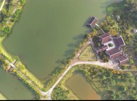 House for sale in Chiang rai: 110 rai, 500 Million Baht, 9 Bedrooms, Mae Kon, Chiang rai