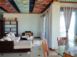 บ้านให้เช่า แม่ยาว, เชียงราย: 2 ห้องนอน, 35,500 บาท/เดือน