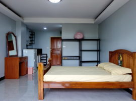 Apartment for sale in Chiang rai: Studio room with 1 bathroom, 980,000 Baht, Ropwiang, Chiangrai