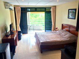 ขายอาพาท์เมนท์พร้อมอยู่ 2 ห้องติดกัน: ขนาดห้องรวม70ตรม., 1 ห้องขนาด 35ตรม.