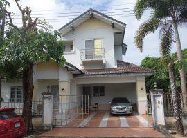 House for sale/rent in Chiang rai: 153 Tarangwa, 3 Bedrooms, 25,000 Baht/Month, Bandu, Chiangrai.