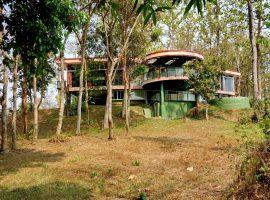 ขาย/เช่าบ้านใหม่ที่ ฮ่องอ้อ เชียงราย: เนื้อที่ 1 ไร่ 1 งาน, พื้นที่ใช้สอย 340 ตรม.