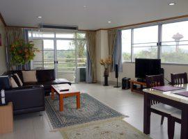 Apartment for Rent/Sale in Chiang rai: 1 Bedroom, 77.5  SQM, 2.5 million baht, Condotel, Muang Chiangrai