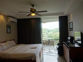 Apartment for Sale/Rent in Chiang rai: 1.2 Million Baht, Ropwiang.