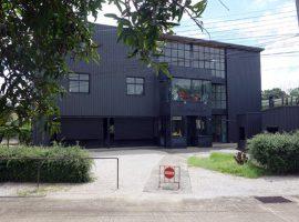 ให้เช่าและขายอาคารพาณิชย์ บ้านปงอ้อ,แม่จัน เชียงราย: 40,000บาท/เดือน, พื้นที่ 2 แปลง.