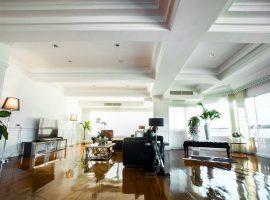 ให้เช่า/ขายอพาร์ทเม้นท์ที่ ต.สุเทพ, เชียงใหม่: 596 ตารางเมตร, 90,000 บาทต่อเดือน